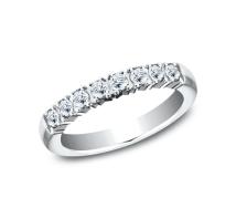 Ring 5925258LGW