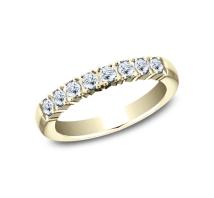 Ring 5925258LGY