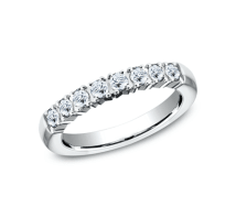 Ring 5925258PT