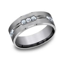 Ring CF528533LGGTA