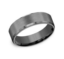 Ring CF67333TA