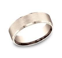 Ring CF67333R