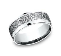 Ring CF808648W