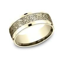 Ring CF808648Y
