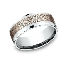 Ring CF838590