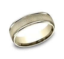 Ring RECF77470Y