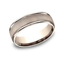 Ring RECF77470R