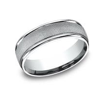 Ring RECF77470PD