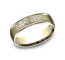 Ring RECF8465590Y