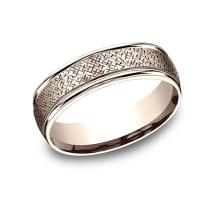 Ring RECF8465590R