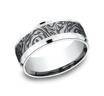 Ring CF958390GTAW
