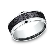Ring CF958391BKTW