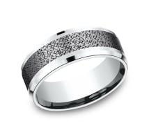 Ring CF958590GTAW