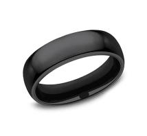 Ring CF160BKT