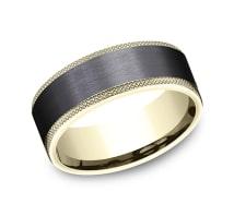 Ring CF448749BKTY