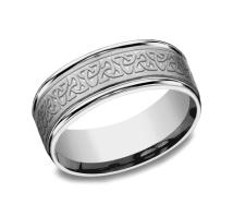 Ring RECF848357TG