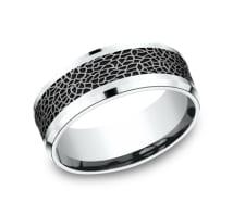 Ring CFBP958618GTAW