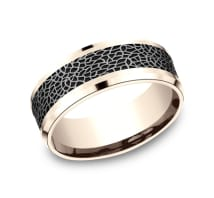 Ring CFBP968618GTAR