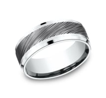 Ring CFBP958619GTAW