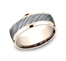 Ring CFBP828619