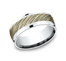 Ring CFBP818619