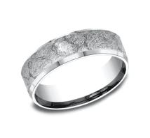 Ring CF847627W