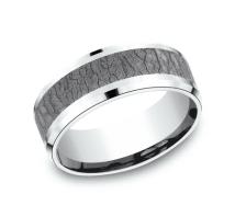 Ring CF958620GTAW