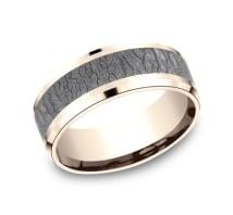 Ring CF968620GTAR
