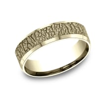 Ring CFBP846620Y