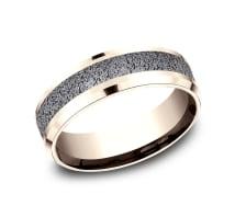 Ring CF967625GTAR
