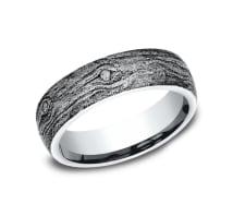 Ring CFBP856628W