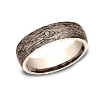 Ring CFBP856628R