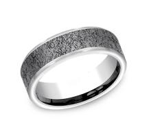 Ring CF847616TG