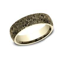 Ring CFBP856629Y
