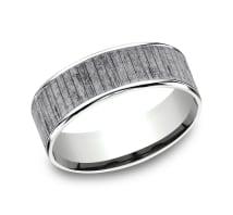 Ring CFT9575630GTAW