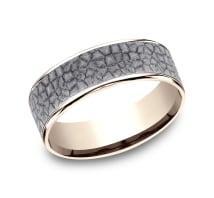 Ring CFT9675687GTAR