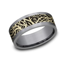 Ring CFBP978611GTAY