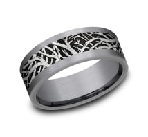 Ring CFBP988611GTAW