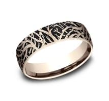 Ring CFBP8465611R
