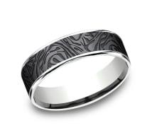 Ring CFT9565390TAW