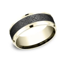 Ring CF948845BKTY