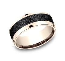 Ring CF948845BKTR