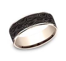 Ring CFT9675647GTAR