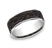 Ring CFT9575647GTAW