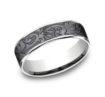Ring CFT9565391TAW