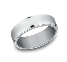 Ring RIRCF9865335GTAW
