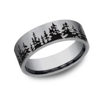Ring CF848782GTA