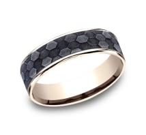Ring CFT9665783GTAR