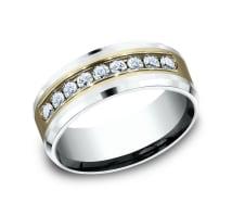 Ring CF208010D