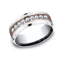 Ring CF228010D